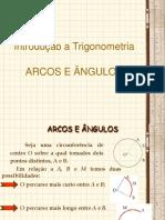 {E521DCF3-3024-4CAC-AB9F-01393D196EBD}_arcos
