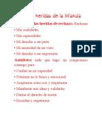 HERIDAS DE LA INFNACIA.pdf
