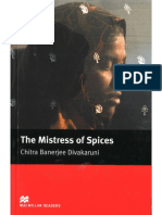 007 The Mistress of Spices.pdf