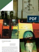 moción de orden lotty rosenfeld.pdf