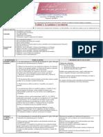 PLANEACION_NQUI unidad 1.pdf