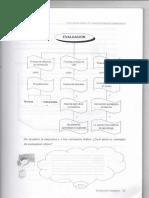 contr008.pdf