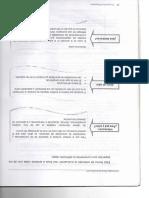 contr007.pdf