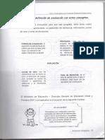contr006.pdf