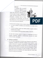 contr011.pdf