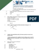 Exerc_SubstNu2015HB