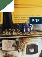 Bertonatti - Rev 88 nota - Elogio del baqueanos.pdf