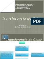 transferenciadecalor-rafaelruz-160728222447