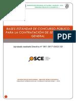 Bases Mantenimiento Periodico Victor Fajardo