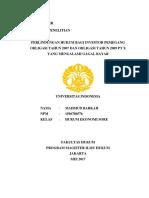 Proposal Penelitian UAS Prof Valerine FINAL