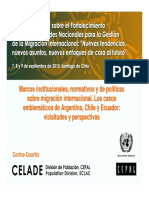 01CorinaCourtis.pdf