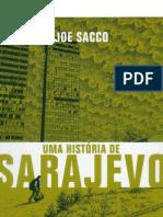 Uma_Historia_de_Saravejo.pdf