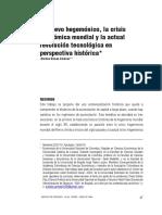 12. El relevo Hegemónico, la crisis económica mundial y la actual revolución tecnológica en perspectiva histórica.pdf
