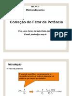 SEL0437_Aula06_CorrecaoFP_2017.pdf