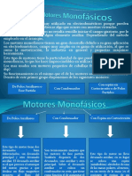 motoresmonofsicos-120610155927-phpapp01