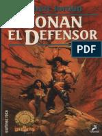 08-Conan_El_Defensor_-_Robert_Jordan.pdf