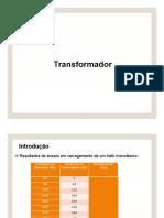 SEL0437_Aula07_Trafos.pdf