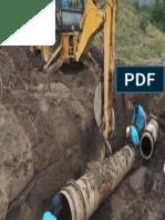 La Plata - Más Obras Hidráulicas Para La Ciudad