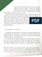 Clase 10 y 11 Creación. Demonios y Ángeles. 2014.I (1)