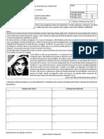 Lenguaje - 8A - Test 2 (1).docx
