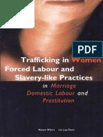 1137-Trafficking in Women Wijers-Lap Chew