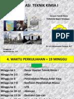 Materi-2,Minggu-2,pertemuan3,4-DIFUSI MOLEKULER.pptx