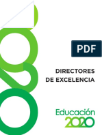 directores_excelencia_0.pdf