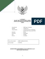 RAPORT 8.D.docx