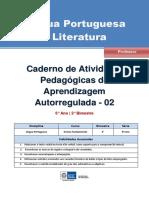 lingua-portuguesa-regular-professor-autoregulada-6a-2b.pdf
