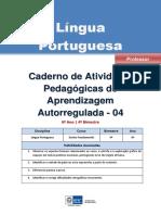 lingua-portuguesa-regular-professor-autoregulada-6a-4b.pdf