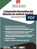 Compendio Normativo Final 02