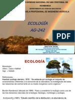 2 Política Ambiental