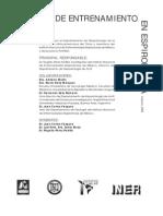 manualespirometriaALAT2005