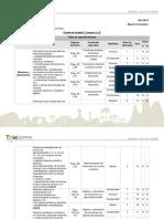 5° tabla de especificaciones unidad fracciones.pdf