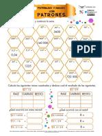 Potencias_y_raices_01.pdf