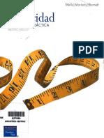 Publicidad Principios y Practica - Wells et al 2007 p 5-17.pdf