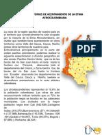 Poster Presentación Etnopsicologia (1)