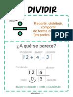 5° BÁSICO ESTRATEGIAS PARA DIVIDIR.pdf