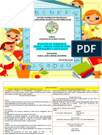 316283116-SITUACION-DIDACTICA.pdf