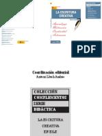 escritura09.pdf