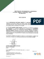 certificado - copia.pdf