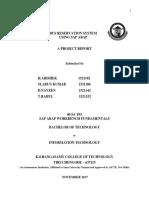 Batch 3 Final Report.pdf