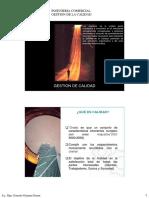 presentacion_gestion_de_la_calidad-1.pdf