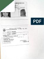 4. Documentos Identidad _ Vianny Joemjy Garcia
