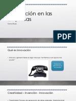 Innovación Empresarial_corto.pptx