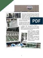 Catálogo Pesadores.pdf