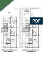 distribucion_plant1.pdf