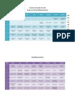 calendario control de lectura.docx