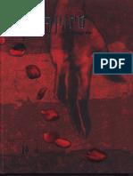 D&D 5.0 - Livro Do Jogador 1 (Oficial) - Taverna Do Elfo e Do Arcanios