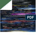 INFO-MARVEL-1-2-3.pdf